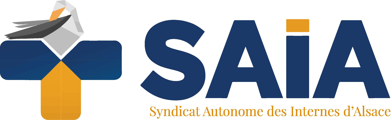 Bienvenue sur le site du SAIA !