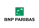 bnp-paribas-logo-400x200